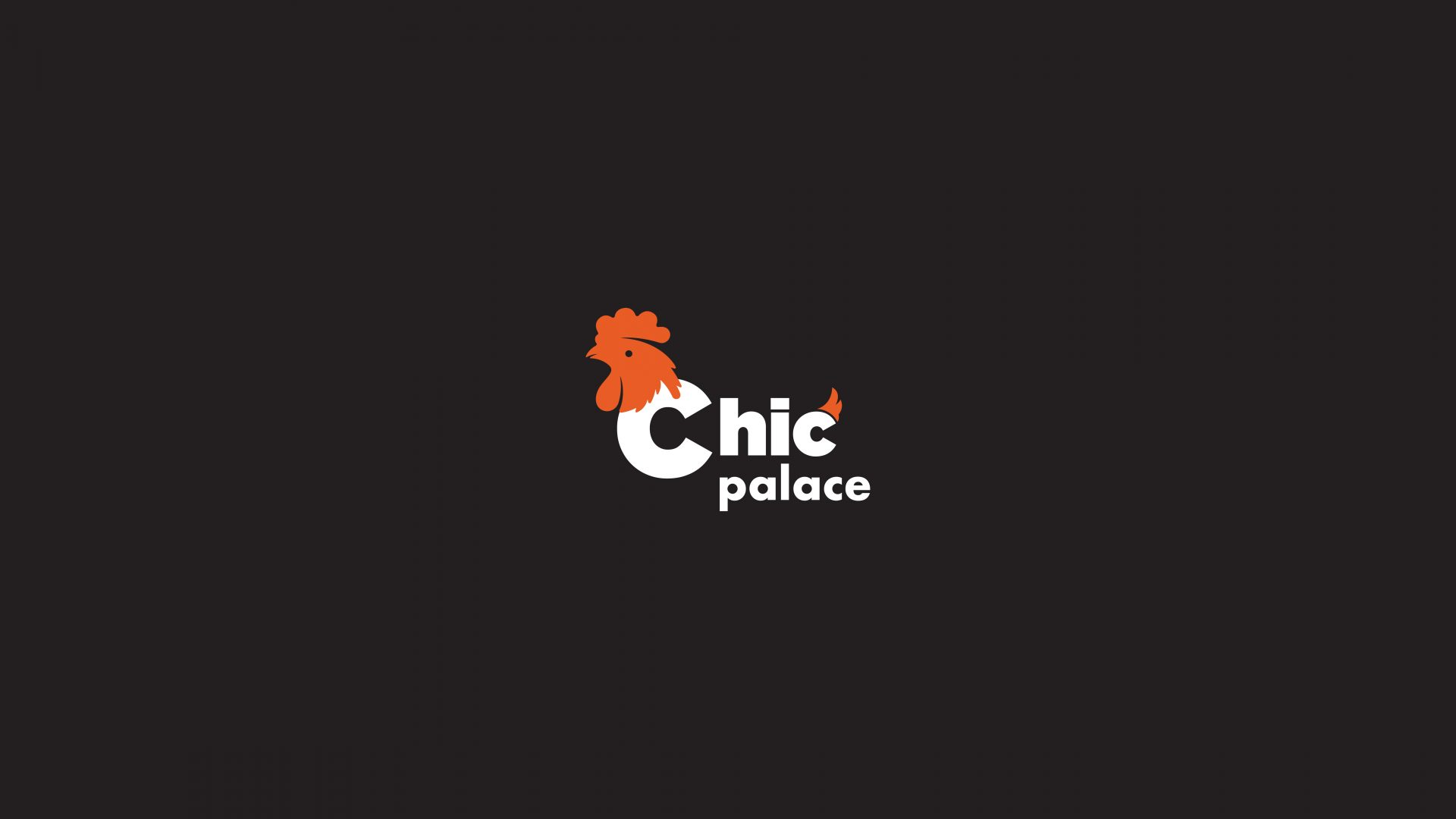 Chic Palace